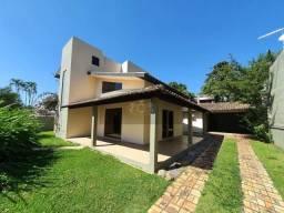 Casa à venda com 2 dormitórios em Cigarras, São sebastião cod:277