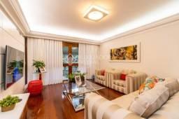 Apartamento para alugar com 3 dormitórios em Moinhos de vento, Porto alegre cod:321109