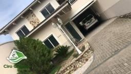 Sobrado com 3 dormitórios à venda por R$ 950.000 - José de Alencar - Fortaleza/CE