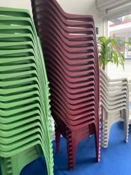 Conjunto De Mesa Com Cadeiras Poltrona