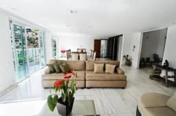 Casa 10 quartos bairro Mangabeiras - Aluguel