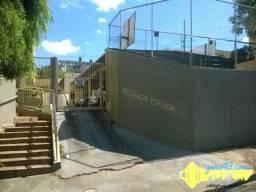 Apartamento à venda com 3 dormitórios em Portuguesa, Londrina cod:AP00358