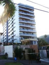 Apartamento à venda com 4 dormitórios em Centro, Pocos de caldas cod:V6839
