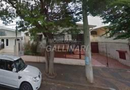 Casa à venda com 3 dormitórios em Vila nova, Campinas cod:CA001578