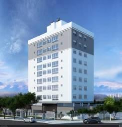 Apartamento à venda com 2 dormitórios em São sebastião, Porto alegre cod:EL50873078