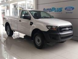 RANGER 2021/2021 2.2 XL 4X4 CD 16V DIESEL 4P MANUAL