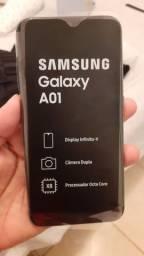 Vendo 850