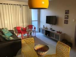 PZ887- Apartamento 2 quartos em Porto de Galinhas. Cond. Porto Plaza