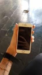 IPhone 8 64gb Rose