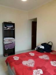 Apartamento  em Mongaguá  pra alugar  temporário  ou mensal  direito  com o proprietário