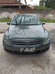 Gol G5 Completo 1.0 Trend 2010