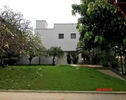 Wilson Félix, Villagio Del mare, casa duplex, 3 quartos, 6 vagas, piscina, Bairro Dunas