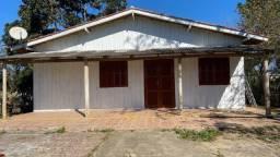 Casa para Locação Anual, Bairro Campo Duna, Garopaba-SC