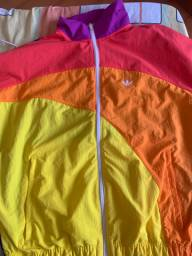 Jaqueta Adidas Pride 2020