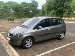 Honda FIT LXL 1.4 2004/2004