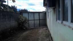 Vendo casa simples Taquara - excelente localização