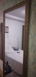 Espelho para parede
