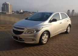 Chevrolet Onix Joye 1.0 17/18