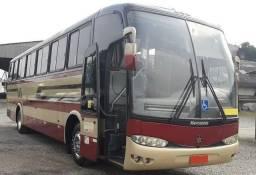 Marcopolo G6 1050 0-500R