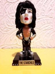 Boneco do Kiss Paul Stanley