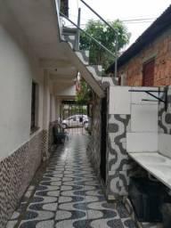 Vila de kitinetes/ Alvorada 2