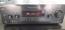 Receiver Sony STR-DG910