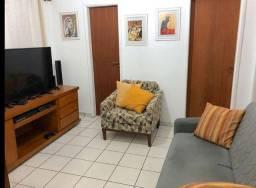 50- vende-se essa casa em Pernambués