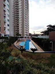 Apartamento Novo Acqua Verano