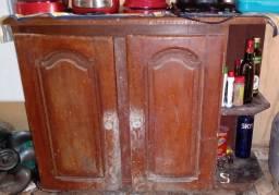 Balcão de cozinha em Angelim