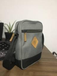 Bag / mochila / bolsa unissex