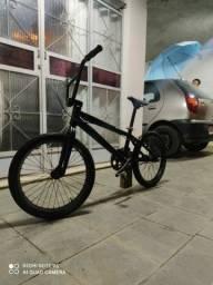 Bike Monaco Black Jack aro 20