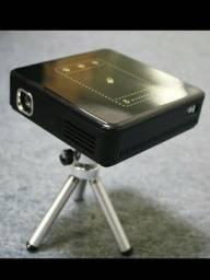 Mine projetor