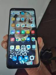 NOTE 9 PRÓ, COMPLETO.