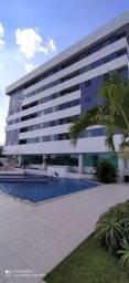Vendo, Apartamento 3 quartos, Edf. Monte Serrat, Caruaru
