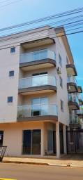 Apartamento rua antunes ribas 2291, centro - Santo Ângelo - NOVO
