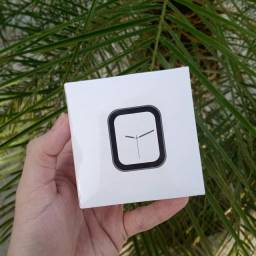 Relógio smart D-20