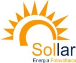 Sistema de energia fotovoltáica