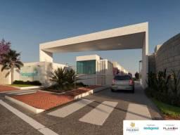 LC - Igarassu ,Condomínio com lazer completo e segurança