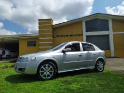 Astra Advantage 2010/2011