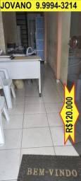 Loja Térreo próximo a Av Minas Gerais - Centro de Goval