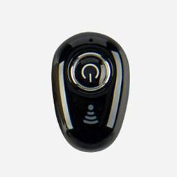 Mini fone bluetooth S650
