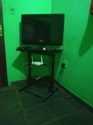 Televisão otimo estado