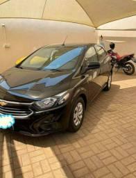 Gm Chevrolet ônix 1.0 lt ano 2019 oportunidade