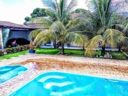 Casa de Fábio R$ 280 mil