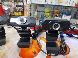 Webcam Full HD 1080 p