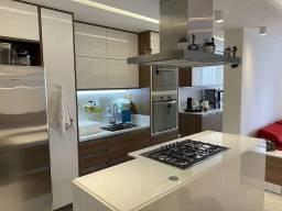 (Fernanda) Grande oportunidade de apartamento em Patamares