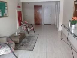 Apartamento a venda, 3 dormitórios