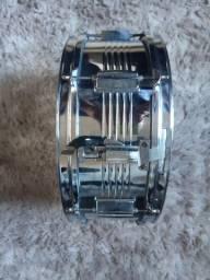 Vendo - Caixa Turbo Metalica