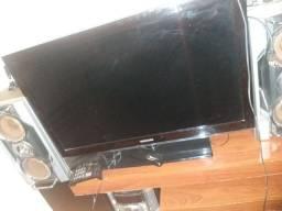 TV 40 POLEGADA