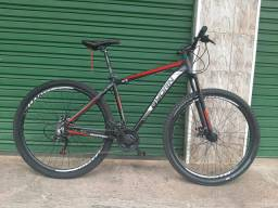 bike 29 byorn
